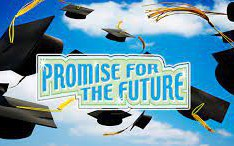 Promise for the Future