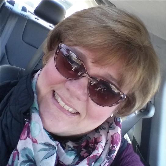 Terry Zalewski profile pic