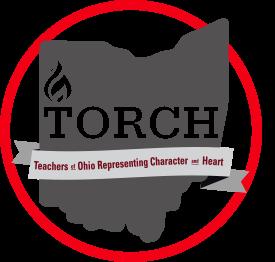 Nomination An Outstanding Teacher