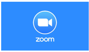 Zoom and Assignment Expectations