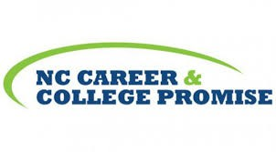 CAREER AND COLLEGE PROMISE (CCP) REGISTRATION INFORMATION