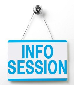 District-Offered SCHSC Information Sessions