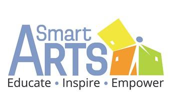 Curriculum Highlight: 7th/8th Grade SmartARTS