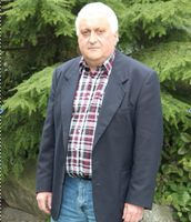 Scholars Speak Out-Jim Anderson, University of British Columbia