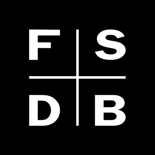 FSDB Communications profile pic