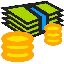 Additional Spending Money