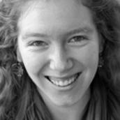 Sophie Bridgers | Graduate Student