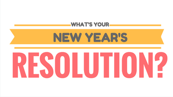Creekside's New Year's Resolution