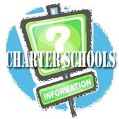 Charter School Updates