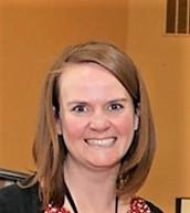 Mrs. Soberalski - Guidance Counselor