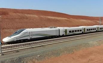 Innovación ferroviaria española