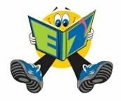 EZ Reader Summer Club