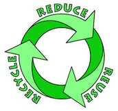 Green School Environmental Tip