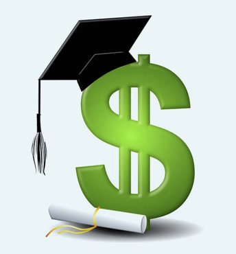 Drake Scholarship Foundation