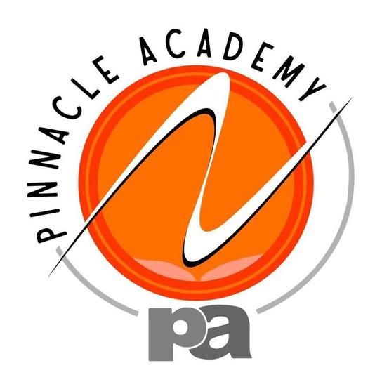Pinnacle Academy profile pic