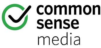 From the Media Center -Common Sense Media