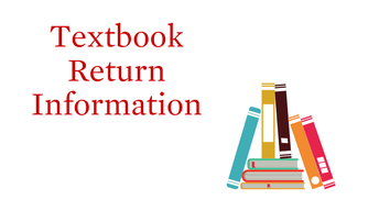 Fully Virtual Student Textbook/Material Collection