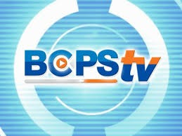 BCPS-TV Channel and YouTube