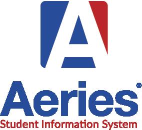 Link to AERIES Parent Portal Information