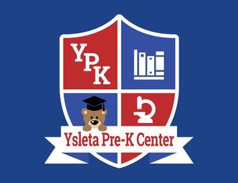 Ysleta Pre-K Center
