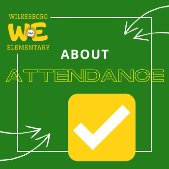About Attendance