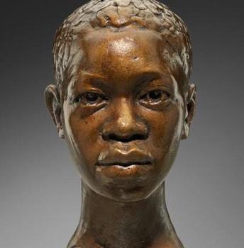 Augusta Savage- Renaissance Woman