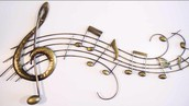 European Art Music