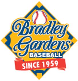 Bradley Gardens Baseball
