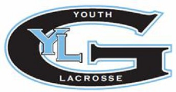 2nd Annual Gananda Youth Lacrosse Golf Tournament