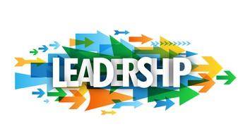 Hugh O-Brien Youth Leadership Conference