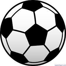 VS 1st X1 FOOTBALL