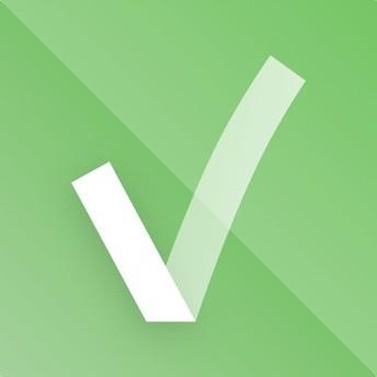 Vocabulary.com Free Trial