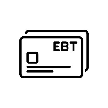 Pandemic - P-EBT Cards - Updated Info.