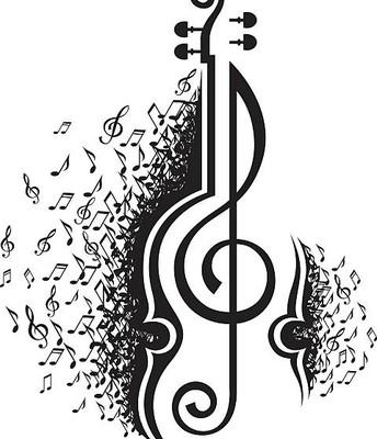 All Millard Orchestra Concert
