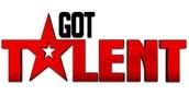 Iditarod got Talent Show