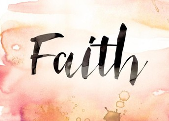 PRAY AND PRAISE THURSDAYS