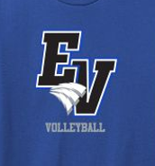(New) Volleyball End of Season Awards and Recognitions
