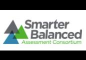 SMARTER BALANCED ITEMS