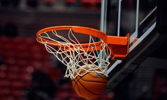 Boys Basketball Sign-Up