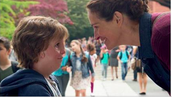 5 Conversations to have with your child after seeing Wonder