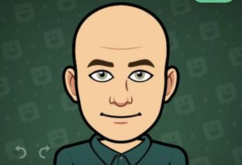 Professor Adam Quimby