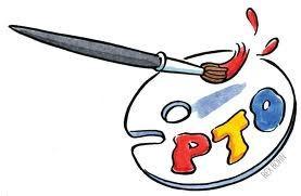 PTO Volunteer Sign-Up