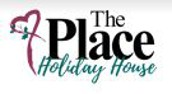 The Place Holiday House Information