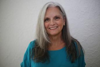 Emily M. Homer, CCC-SLP, F-ASHA