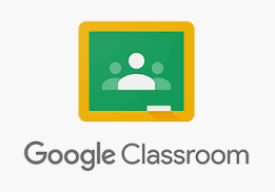 Teachers will be Using Google Classroom Starting Tuesday!
