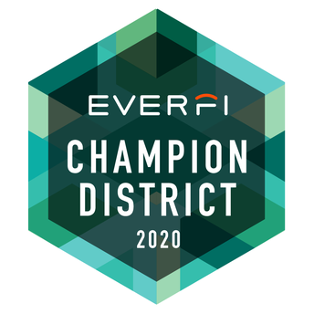 Avonworth School District Receives EVERFI Champion Seal Designation for Commitment to Whole-Child Education