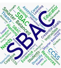 SBAC Interim Assessments: 12/4 & 5