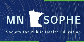 13. The Minnesota Society for Public Health Education (MN SOPHE) is looking for a Student Representative