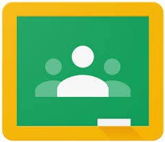 link to Google Classroom user guide