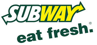 Subway is back!